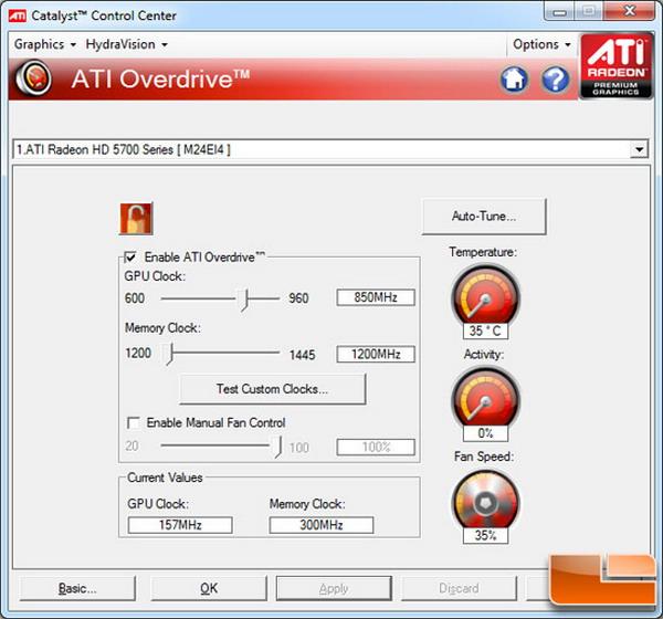 Ati Hd 5770 Mac Os X Driver